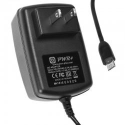 Adaptateur / Chargeur pour Tablette 3 amp.