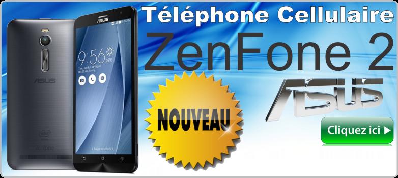 Zonefone 2