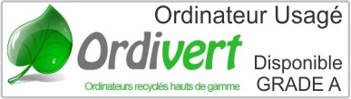 Ordivert