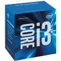 Intel® Core™ i3-7100 Processeur 3M Cache, 3.90 GHz
