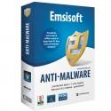 Emsisoft Anti-Malware 3 PC