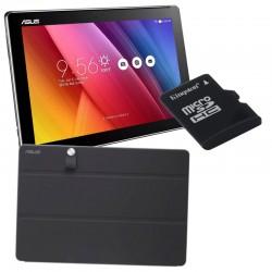 """Tablette Asus ZenPad 10"""" Z300M"""