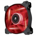 Ventilateur Corsair AF120 Rouge 120MM