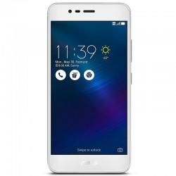 Téléphone Cellulaire Asus Zenfone 3 Max