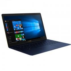 """ASUS UX390UA-QENT2S-CB, i5 7200U, 12.5"""" Touch , 8GB, SSD 512GB, WIN 10"""