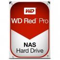 """Disque dur WD 4000GB (4TB) Interne Red PRO Edition SATA 3.5"""""""