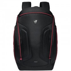 Backpack Asus REPUBLIC OF GAMER 17""