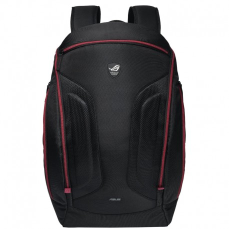 Sac a Dos Asus REPUBLIC OF GAMER 17""