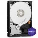 Disque dur WD 6000GB PURPLE (6TB) SATA 3.5