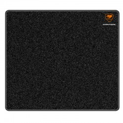 Gaming Mouse Pad Cougar Speed 2 Small
