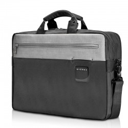 EVERKI ContemPRO Laptop Bags DELUXE 15""