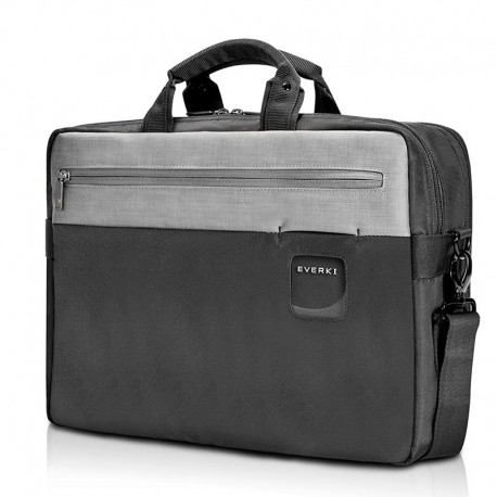 Valise de Transport Everky Contempro DELUXE 15""