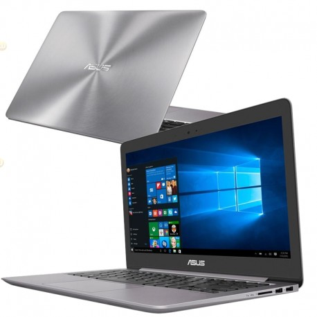 "ASUS X541NA-QC2 15.6"" N3350, 4GB, 1000GB, DVD, Win10"