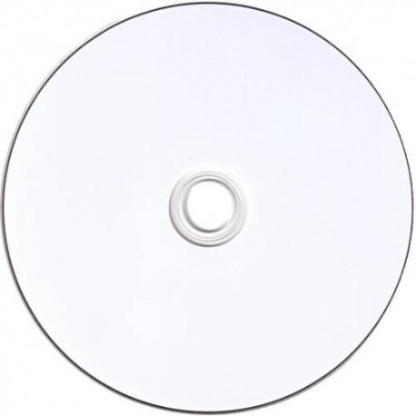 BluRay TDK 50 GB a l'unité