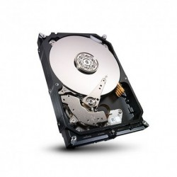Disque dur WD Blue 1000GB (1TB) SATA 3.5