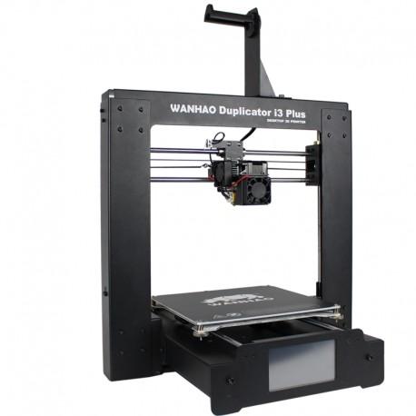 Imprimante 3D Wanhao Duplicator i3 Plus