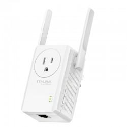 Répéteur Wi-Fi universel N 300Mbps - Port Ethernet TL-WA850RE