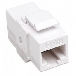 Adapter RJ45 Female/Female