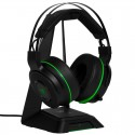Thresher Ultimate Wireless Headset, XBOX
