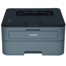 Brother Laser Printer HL-1112 (USB cable sold separately)