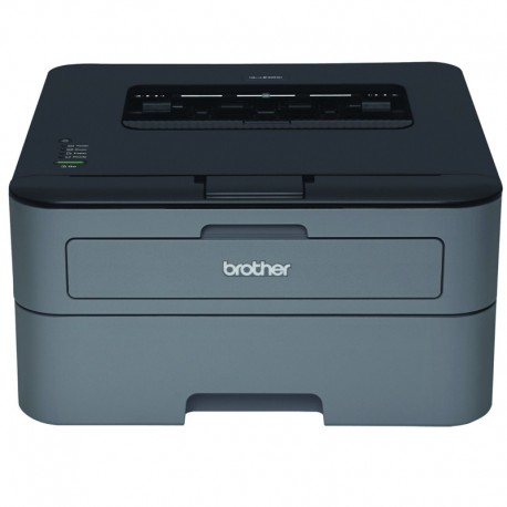 Imprimante Laser Brother HL-1112 (Cable USB vendu séparément)