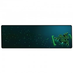 Tapis a Souris Razer Goliathus Speed Edition XL