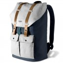 TruBlue The Original Backpack - 15.6in, Marina