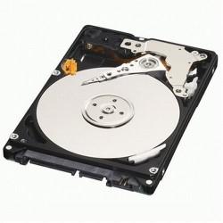 """Disque dur SATA 2.5"""" 500 GB Interne"""