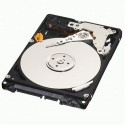 "Internal WD Hard Drive 2.5"" 500 GB"