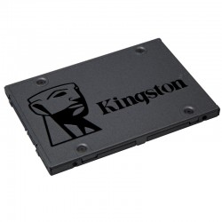 Disque SSD Kingston A400 240GB