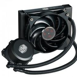 CPU Liquid Cooler - Cooler Master Seidon 120V