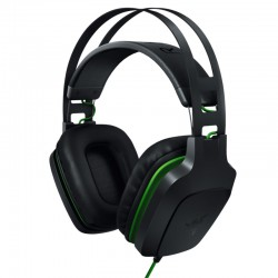 Razer Electra V2 USB Headset with Microphone