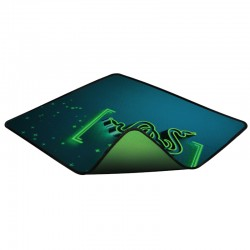 GOLIATHUS Control Gravity Mouse Pad - XL