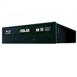 Graveur DVD Asus Combo Bluray BC-12B1ST Interne Sata OEM