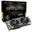 EVGA Video Card GTX1070 8GB SUPERCLOCKED