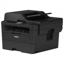 Imprimante multifonction laser compacte Brother MFC-L2730DW