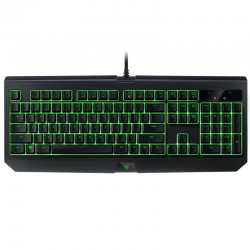 Clavier Razer Blackwidow Ultimate