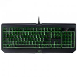 Razer Keyboard Blackwidow Ultimate