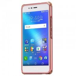 "ASUS ZenFone 3 Max 5"" Factory Unlocked Phone - 16.0 GB - Pink"
