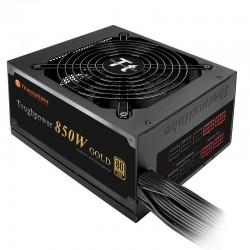Bloc d'alimentation Thermaltake Toughpower 850W Gold