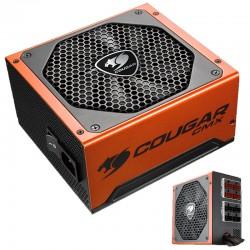Bloc d'alimentation Cougar CMX 1200 Watts