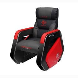 Auroza X1 Gaming Sofa