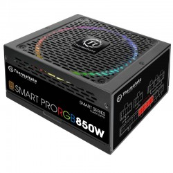Power Supply Thermaltake Toughpower 850W Gold