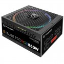 Power Supply Thermaltake SMART PRORGB 850W 80+Bronze