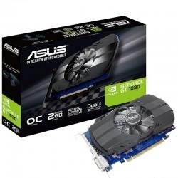 Asus Video Card GT1030 DUAL 2GB