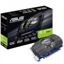 Asus Video Card GT1030 DUAL 2GB