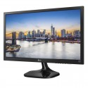 "LG Monitor 27"" IPS LED 27MP37"