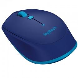 Souris Logitech M535 Bluetooth