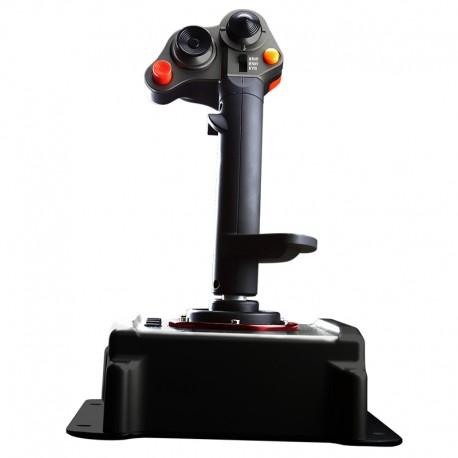 Cobra V5 Flight Simulation Joystick