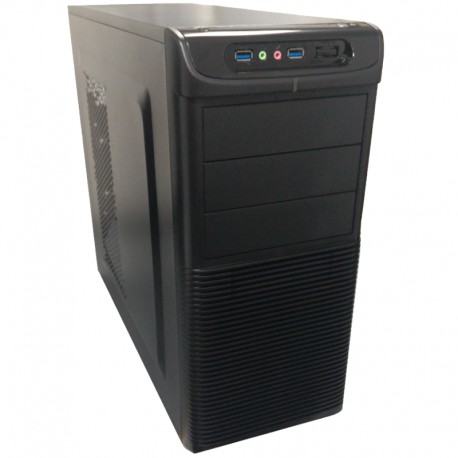 Asus Computer Kit EXTREME 7 i5-7400